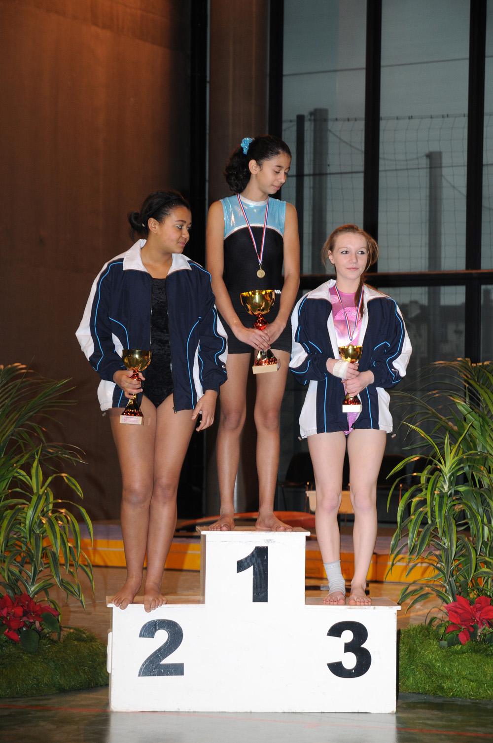 podium cadettes crit 3.jpg
