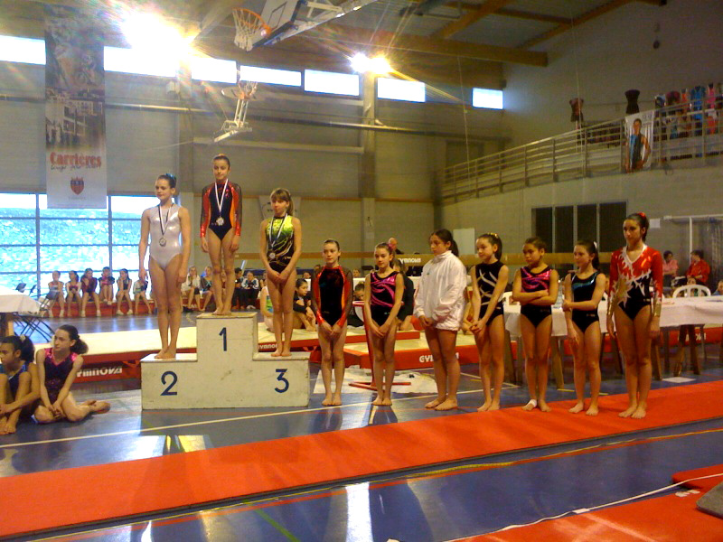 podium region crit1 2010.jpg