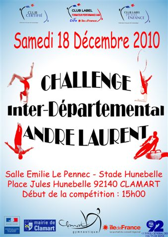 challenge_andre_laurent.jpg
