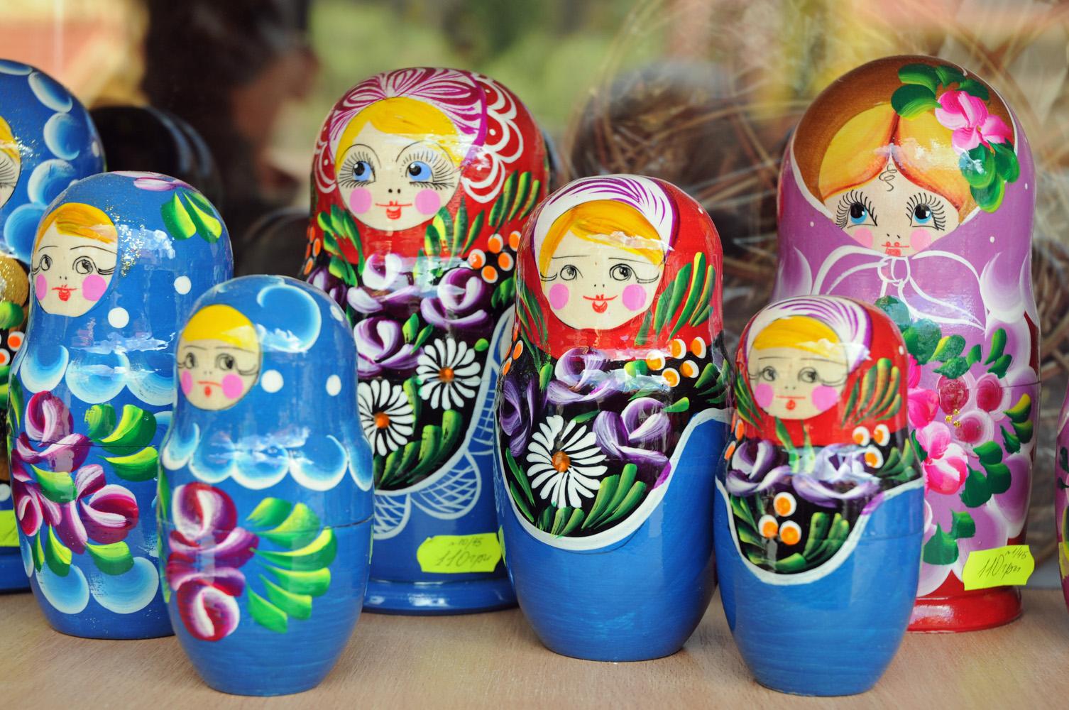 Histoire des poupées russes 38%20Poup%C3%A9es%20russes